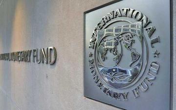 Mantienen suspensión de contactos del FMI con Venezuela desde enero