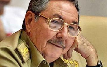 Raúl Castro cumple 88 años con menos apariciones públicas