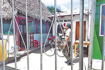 Envían a la cárcel a madre e hija del clan familiar de narcotráfico