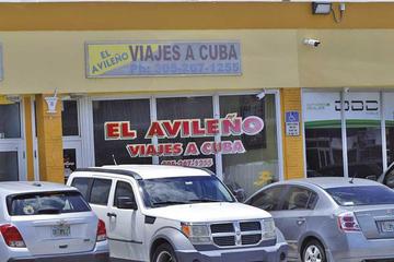 EE.UU. endurece sus sanciones y prohibe los cruceros a Cuba