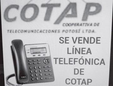 Socios de Cotap demandan  frenar pérdida de recursos