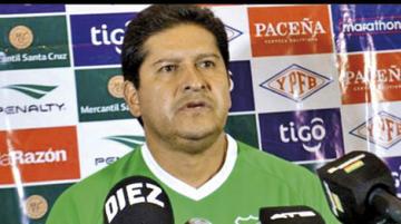 "Villegas: ""nos preocupa Brasil, con o sin Neymar"""