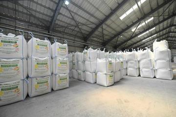 Comcipo prepara propuesta de regalías y utilidades por el litio