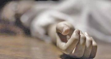En tres días se registraron cuatro feminicidios y ya son 52 los casos