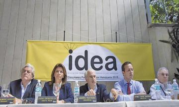 Más de 20 expresidentes piden a la OEA condene la repostulación de Evo