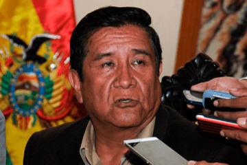 Solo Bolivia paga a sus futbolistas sin importar sus resultados