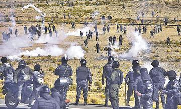 Revelan que policías torturaron a mineros en el Caso Illanes