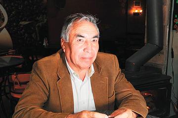 Cae empresario que engañó Bs 6.9 millones a la Gobernación