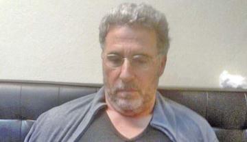 Policía está en alerta luego de la fuga de un mafioso en Uruguay