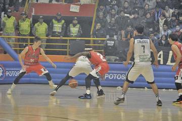Calero y Pichincha se enfrentarán por décima cuarta vez en su historia