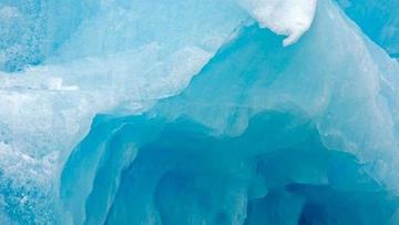 Calentamiento global no afecta al océano Pacifico