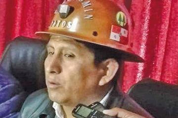 Sube costo operativo minero y las cooperativas advierten crisis