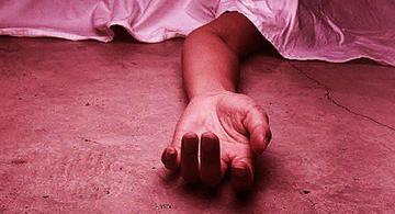 Borda descarta declaratoria de alerta por feminicidios