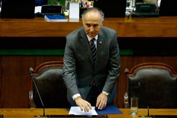 """Chile: """"el Gobierno de Bolivia se comporta como mal perdedor"""""""