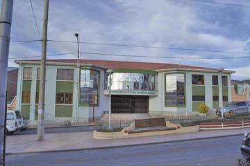 Al menos 15 parejas están en la lista para adopción en Potosí