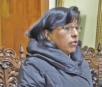 Promoverán los derechos  humanos en  22 municipios