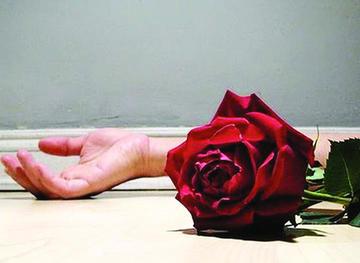 Policía reporta nuevo caso de feminicidio en el trópico de Cochabamba