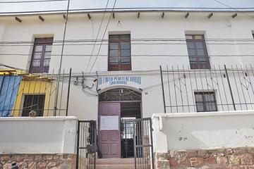 Denuncian cobros irregulares a internos de la cárcel de San Roque