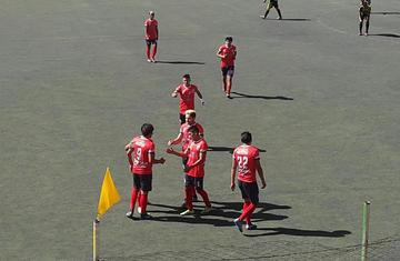 """Wilster Cooperativas y Real jugarán un cotejo amistoso en la cancha """"Miners"""""""