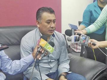 Magistratura destituye a cuatro jueces de El Alto