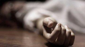 Feminicidios en Potosí dejan en la orfandad a nueve menores
