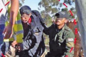 Falso curandero asesina a una adolescente de 16 años en Chuquisaca