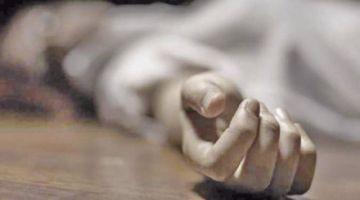 Nueve menores quedan en la orfandan tras los feminicidios en Potosí