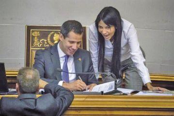 Venezuela: Enviarán a la CPI el informe de la ONU