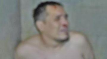 Fiscalía activa indagación sobre denuncia de tortura a Jhasmani Torrico