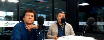 Savia Andina tocará con la Sinfónica Juvenil en Santa Cruz