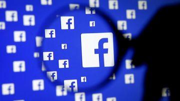 Organismo regulador de EEUU multa a Facebook con 5.000 millones
