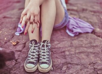 Interrumpen embarazo de quinceañera violada y Policía busca al autor