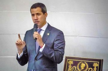 Oposición retoma negociación con representantes de Maduro