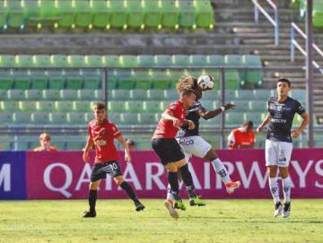 La Equidad, Independiente y Juniors van por su pase a cuartos
