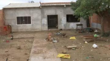 FELCV reporta violación grupal a una niña de 12 años en Santa Cruz