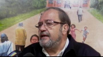 No habrá más ampliación de la vacación escolar en Potosí