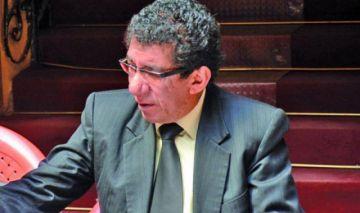 "La Alcaldía ratifica que ""la feria no se mueve"""