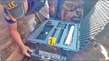 Tres personas acusadas de delitos electorales en Riberalta van a prisión