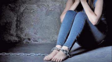 Perú, Bolivia y Brasil se unen para combatir la trata de personas