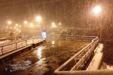 El Senamhi pronostica que las temperaturas mejorarán a partir de la próxima semana, pero seguirá el frío