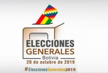 Arranca la campaña electoral y se intensifica la disputa por el voto