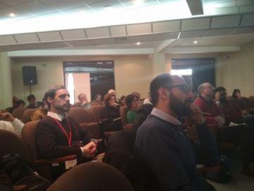 Inicia el X Congreso Internacional de la Asociación de Estudios Bolivianos