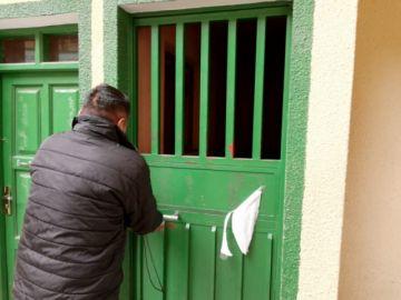 Alcalde y supervisor de obras de Tacobamba caen por cobro de diezmo