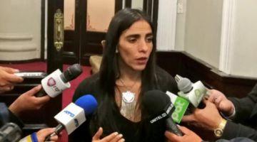 """Lamentan """"pretextos"""" de los médicos para no reanudar el diálogo"""
