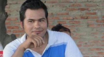 Liberan a boliviano condenado a muerte en Malasia