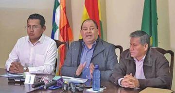 Romero responsabiliza a la justicia por 'liberar' 12 naves ligadas al narco