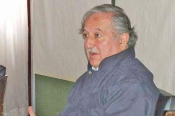 Echazú dice que Potosí recibirá 29.79 % de los beneficios del litio