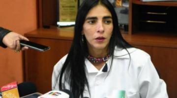 El diálogo entre el Ministerio de Salud y el Colegio Médico será en Santa Cruz