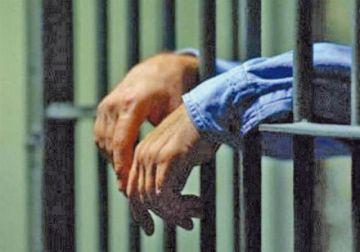 Sentencian a 30 años de cárcel al asesino de un dirigente comunal