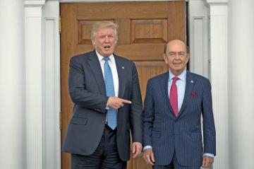 EEUU advierte a Bolsonaro por acuerdo UE-Mercosur